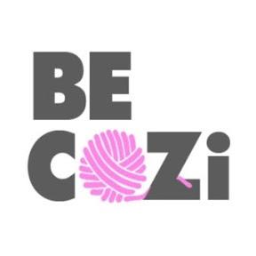 BeCozi YouTube Channel