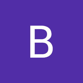 Bubble YouTube Channel