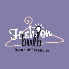 Fashion Bulb YouTube Channel