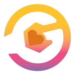 GoldieBlox YouTube Channel