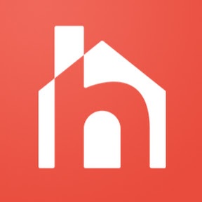 Homedit YouTube Channel
