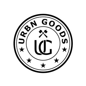 UrbnGoods YouTube Channel
