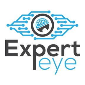 ExpertEye YouTube Channel