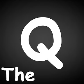 The Q YouTube Channel