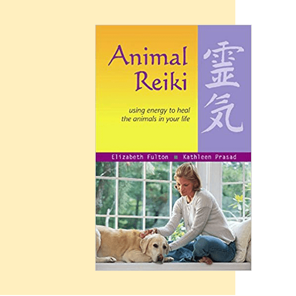 Cat care books by Prasad